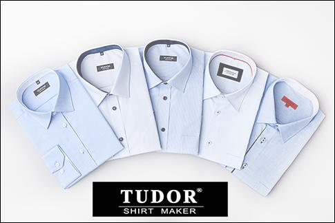 TUDOR Shirt Maker Strona główna | Facebook